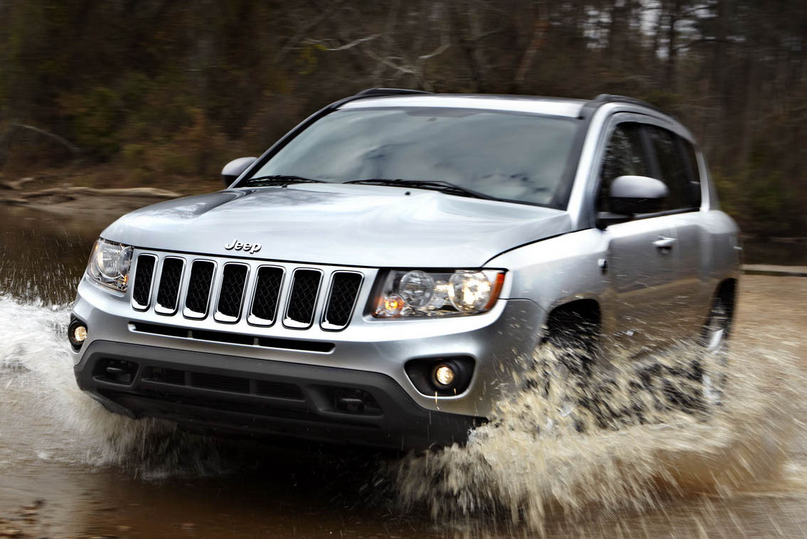 2012 jeep compass. Black Bedroom Furniture Sets. Home Design Ideas