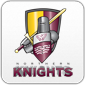 Northern-Knights