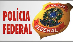 DEPARTAMENTO DE POLICIA FEDERAL