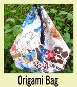 http://kreativoderprimitiv.blogspot.de/2014/08/origami-bag.html