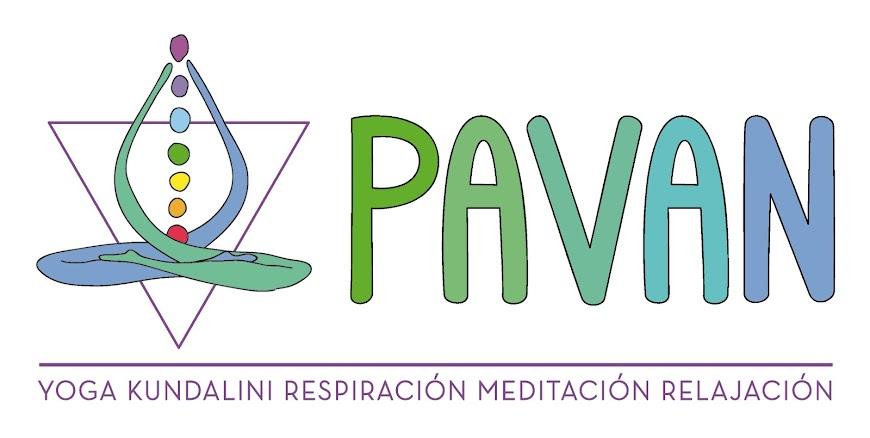 Pavan Kundalini Yoga Argentina