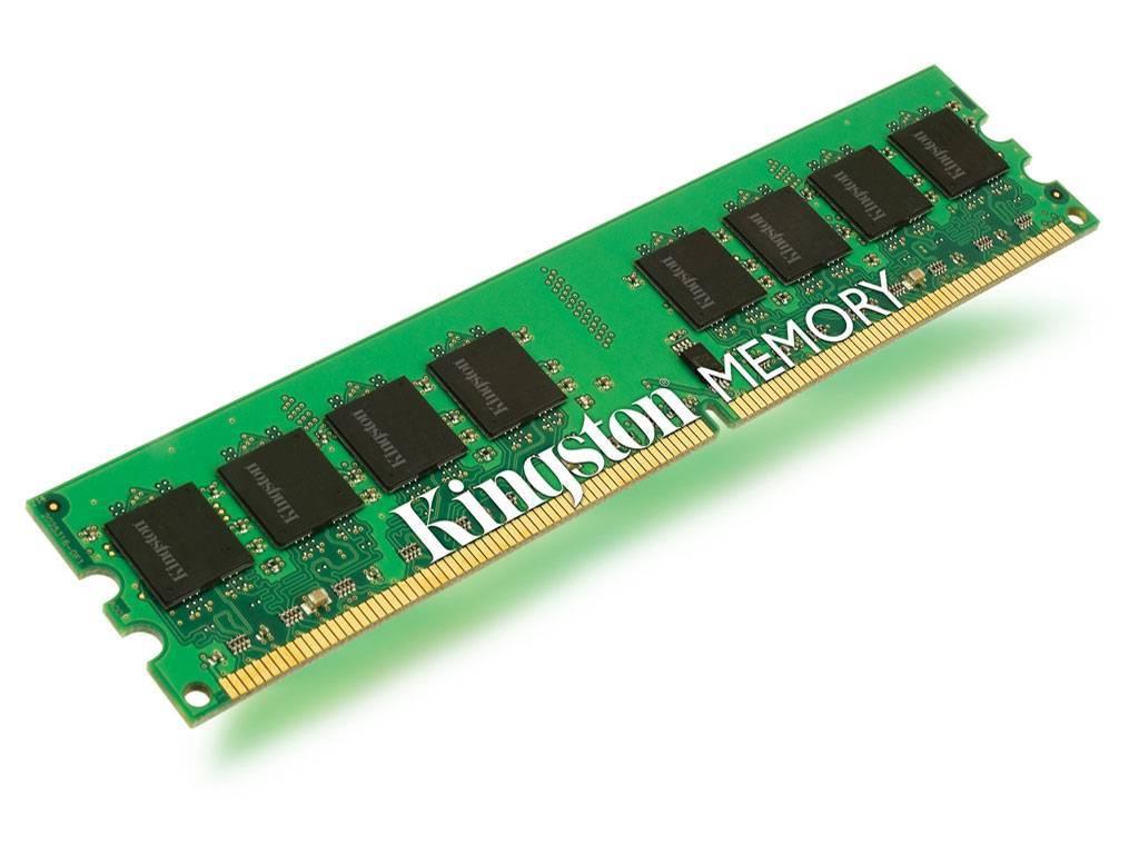Kingston Technology Inc