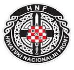HRVATSKI NACIONALNI FRONT