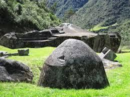 10384190 679777308774676 5538031247824779130 n - Espíritu Pampa ... Perú