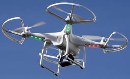 Reglamento para los Drones en Argentina