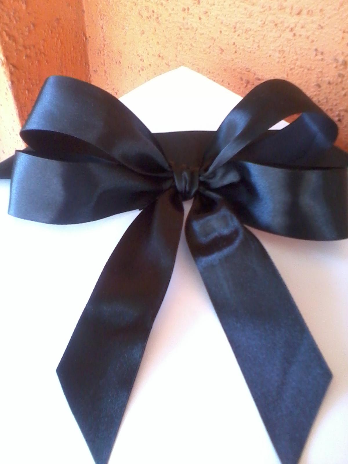 Cintas decorativas cintas decorativas para regalos - Cinta para regalo ...