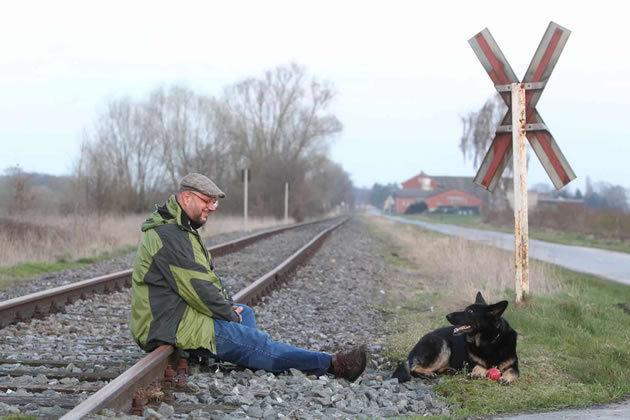 Alemanha aprova lei contra zoofilia e gera protestos