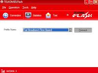 Cara Membuat Laptop Menjadi Hotspot/Wifi Tanpa Software pada Windows 7