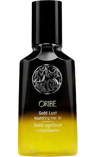 Oribe-Hair-Oil