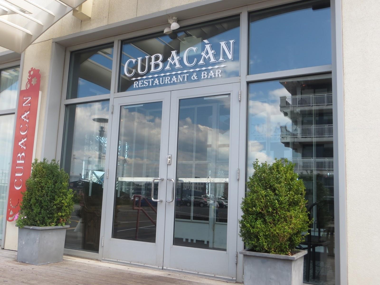 Cubacan, Asbury Park, NJ............Part 3......... | Delicious ...