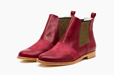 Naguisa-Elblogdepatricia-chelseaboots-shoes-zapatos-calzado