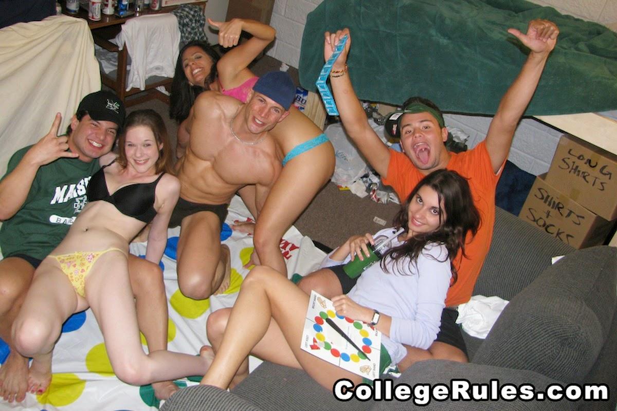 amatorskoe-porno-studentov