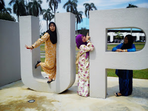 Student of UPM