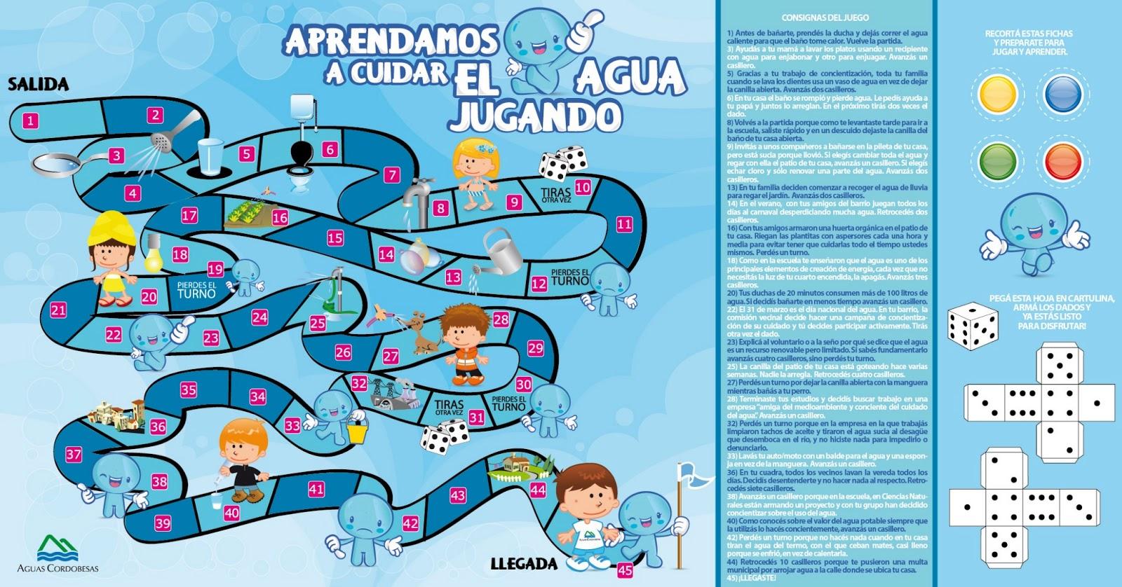Bereshit Una escuela saludable: Educación Física. Posters y juegos