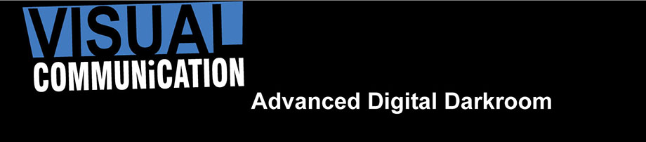 Advance Digital Darkroom