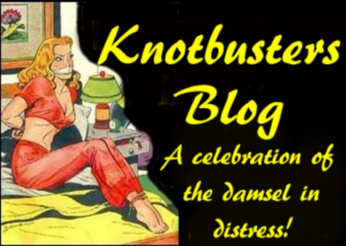 Knotbusters