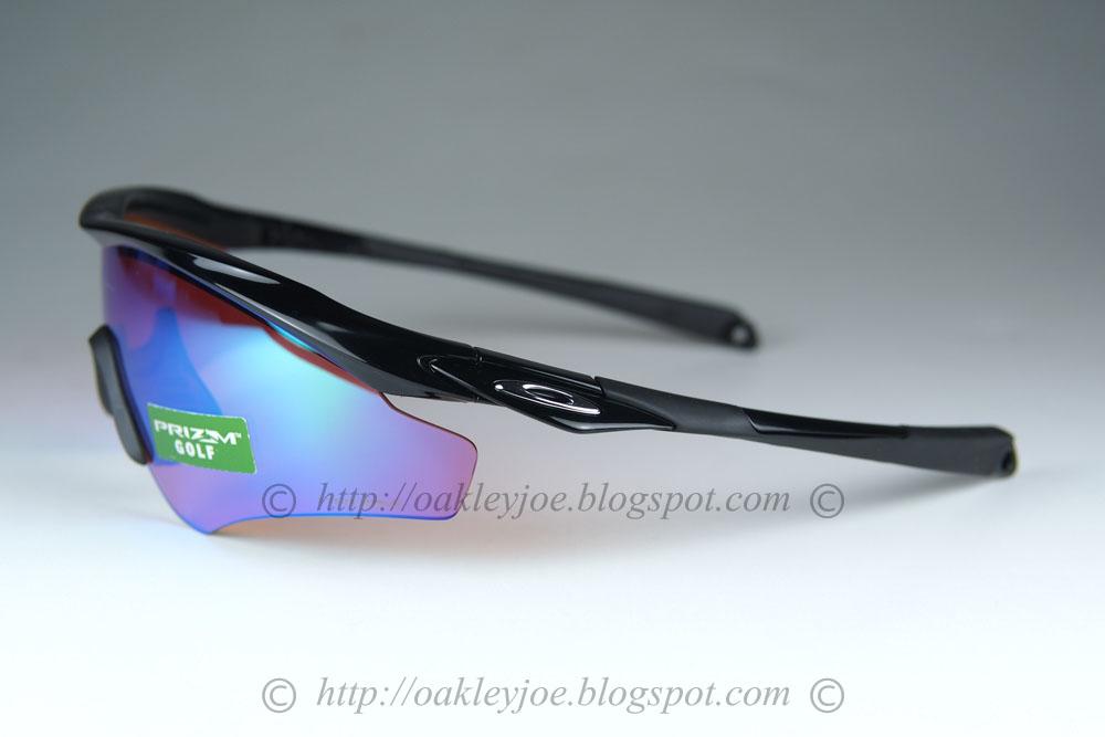 b1c59a471d9 oakley m2 frame xl