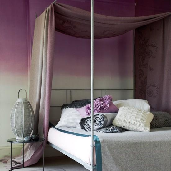 Zombie Bedroom Wallpaper Bedroom Decor Purple Ideas Middle Eastern Bedroom Decorating Ideas Unisex Bedroom Colors: Miniconsejos Para Conseguir Un Mejor Descanso