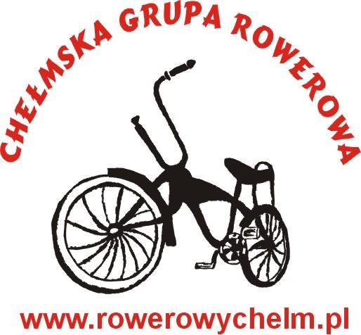 Chełmska Grupa Rowerowa