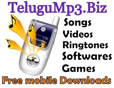 Old Melody Telugu Ringtone