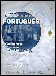 EXEDRA JOURNAL - Português: Investigação e Ensino