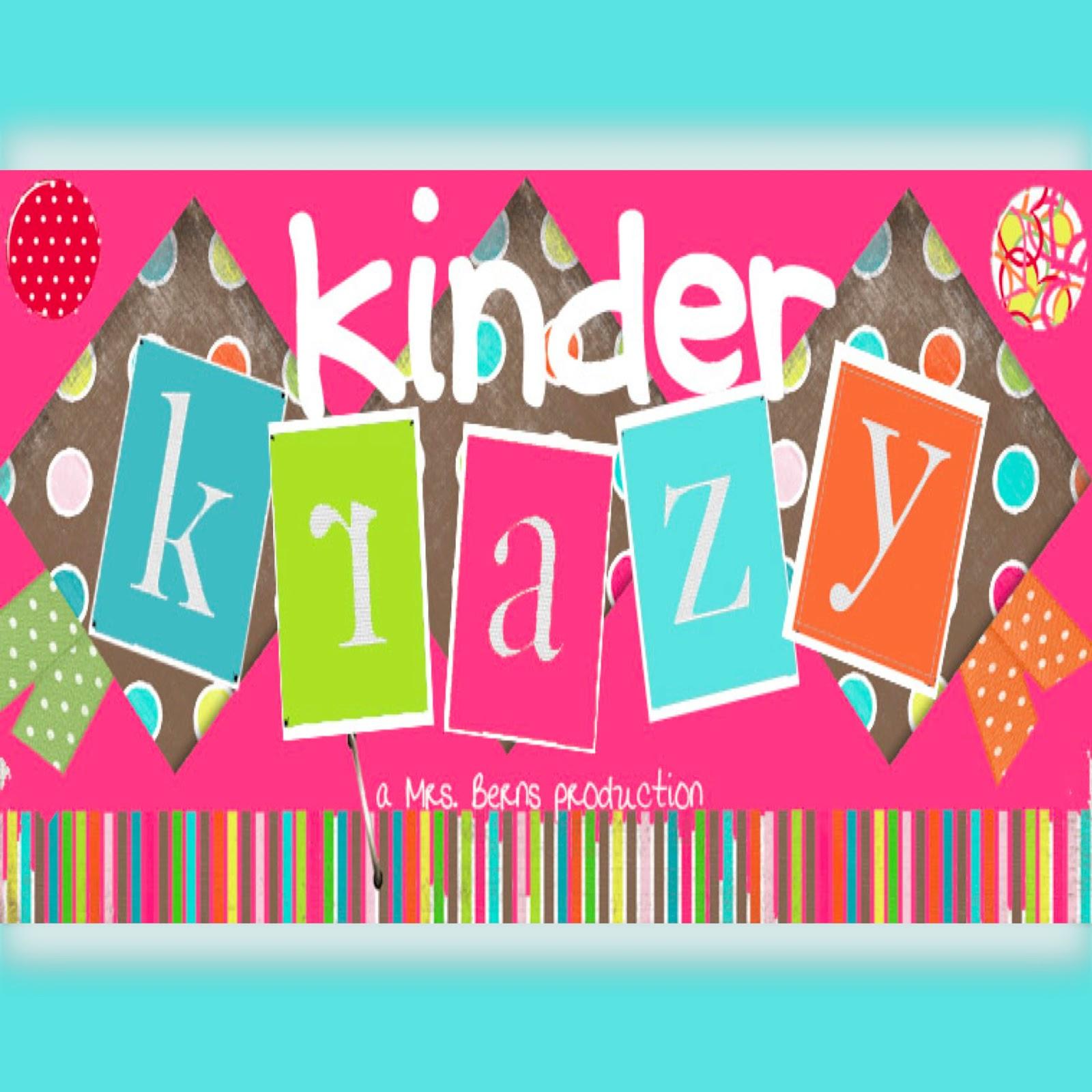 KinderKrazy