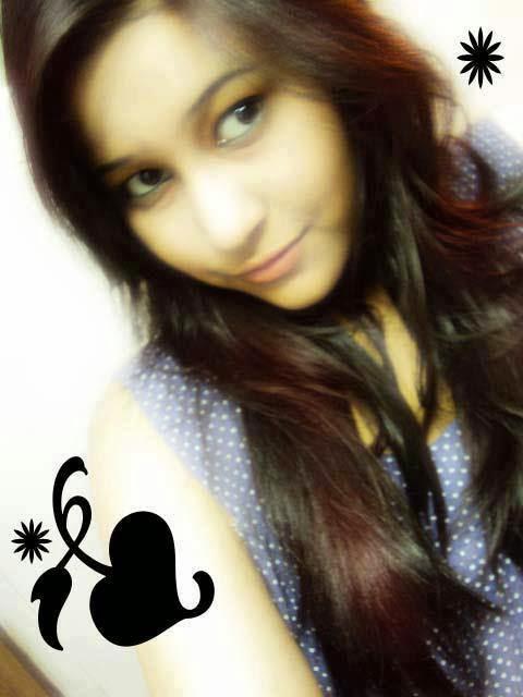 Opra+BD+Hot+Girl+Photos002