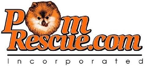 PomRescue.com inc