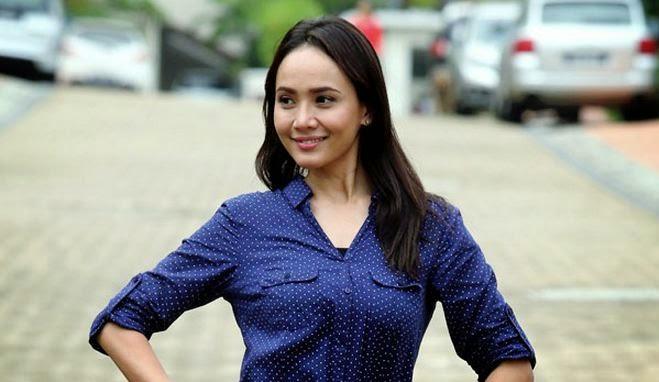 Siti Elizad Mengaku Sudah Bernikah Pada 11 Januari Lalu
