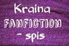 http://kraina-fanfiction.blogspot.com/
