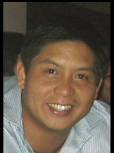 Tining Martinez ABC President Cebu