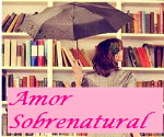 Amor sobrenatural