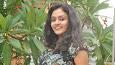 Jaya Harika