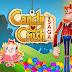 ทิปในการเล่นแคนดี้ครัช , เทคนิค candy crush