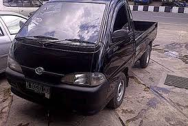SEWA PICK UP DI MALANG 081944970885