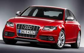 Audi-S4-Indian-Car-Pics-5