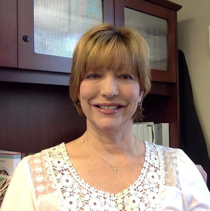 Deanna Bland Hiott PhDc, MSN, RN