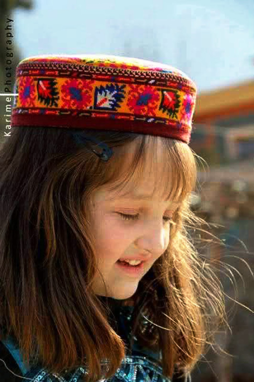 gilgit asian personals Pakistani newspapers for information on local issues, politics, events, celebrations, people and business looking for accommodation, shopping, bargains and weather.