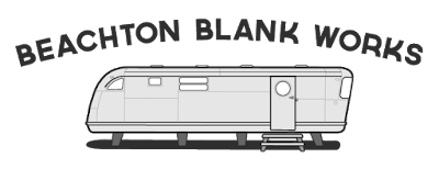 Beachton Blank Works