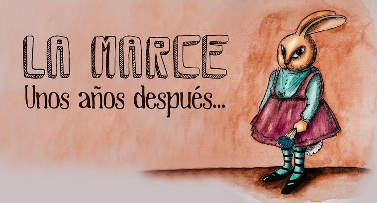 La Marce