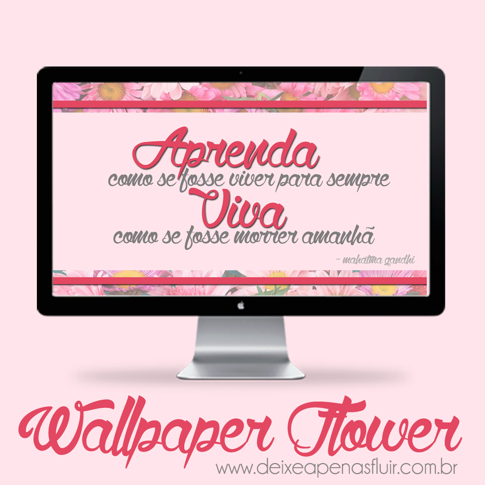 banner - Download - Wallpaper Flower ♥