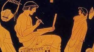 10 μαθήματα ευτυχίας που μάθαμε από τους Αρχαίους Έλληνες