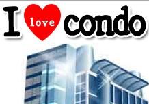 I Love Condo.Com