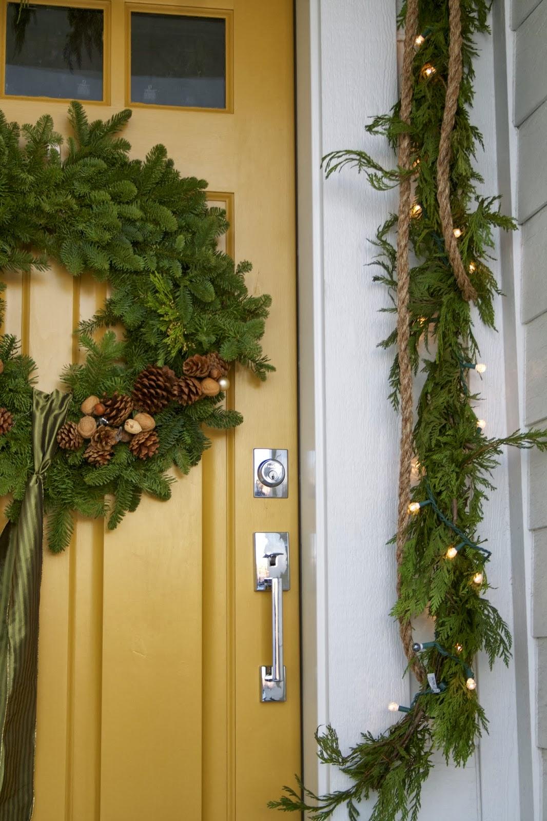 design dump christmas at my house dec 12 2013