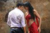 Itlu Prematho Movie photos gallery-thumbnail-4