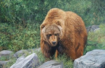 animales-pintura-en-oleo