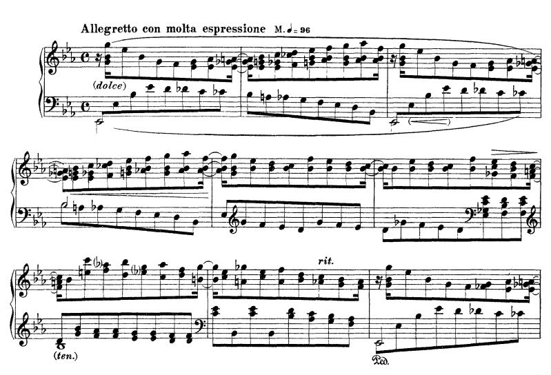 """<img alt=""""F.Liszt"""" src=""""f-liszt.jpg"""" />"""