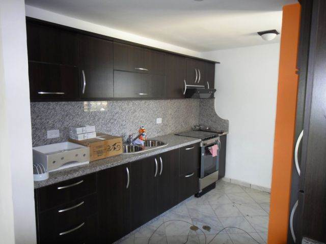 Muebles rusticos usados en tijuana 20170723200411 - Muebles usados valencia ...