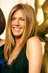 [2006] - 78th ANNUAL ACADEMY awards
