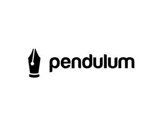 logotipos minimalistas inspiracion